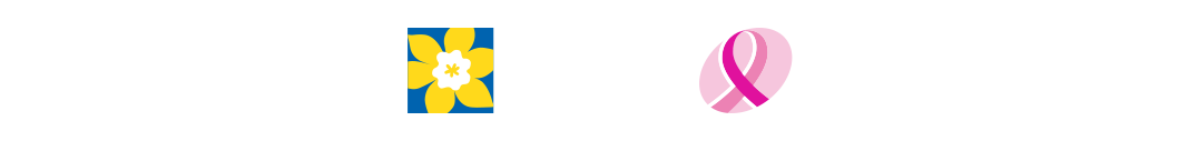 Canadian Cancer Society KitchenAid Cook for the Cure